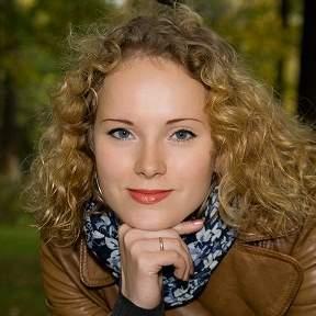 Данилова Екатерина (дизайнер-интерьера, визуализатор)